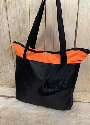 Новая классная сумка / сумка шопер / сумка на тренировку