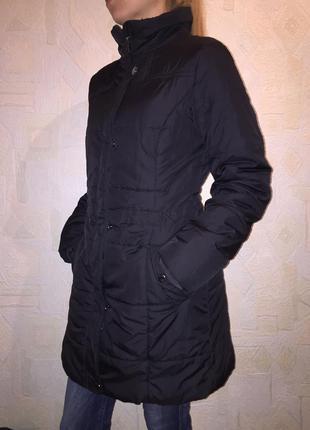 Классная куртка пальто esprit