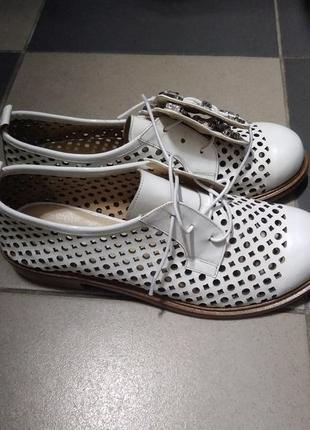 Брендовые туфли,,pier lycci,,