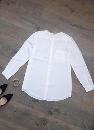 Блуза. блузка. рубашка. сорочка