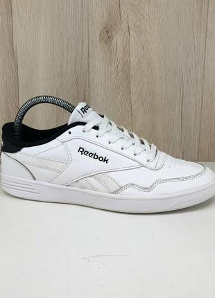Кеды кроссовки reebok classic