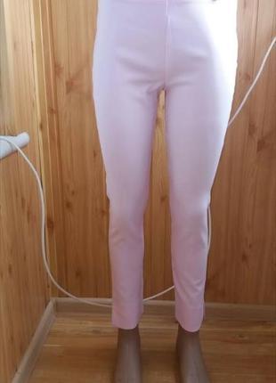 Брендовые новые очень крутые брюки