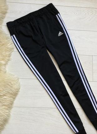 Спортивки adidas спортивные штаны адидас треники