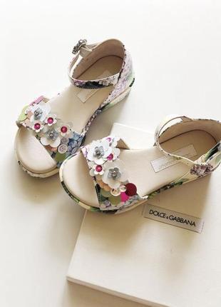 Босоножки босоніжки туфлі
