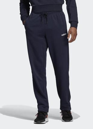 Мужские штаны adidas original
