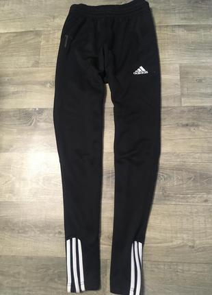 Спортивные штаны адидас ррl