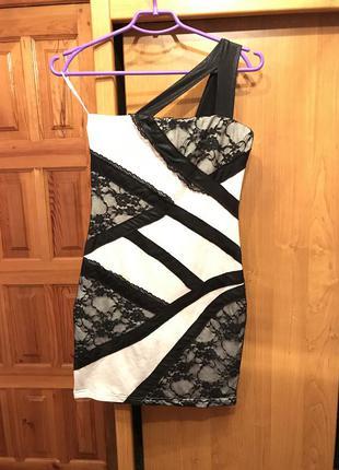 Распродаю срочно 220 грншикарное платье zean