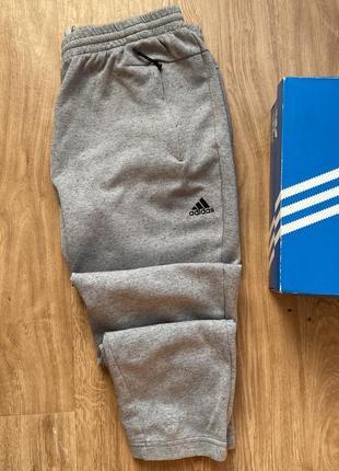Спортивные штаны adidas zne performance