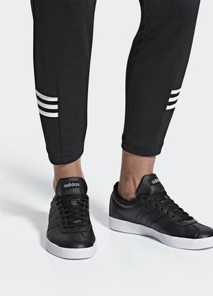 Женские кеды (кроссовки) adidas original