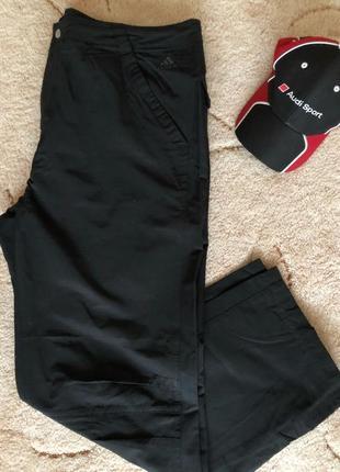 Штаны мужские adidas размер 2xll оригинал
