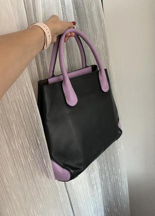 Сумка сумочка шопер