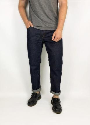 Sovet мужские джинсы новые