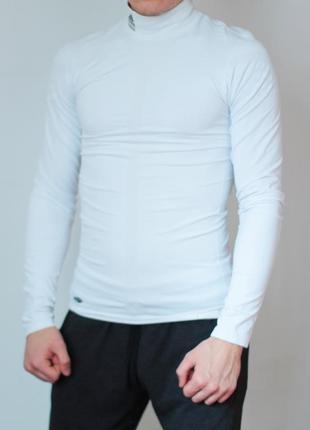 Adidas climacool термо кофта термобелье футболка реглан мужской