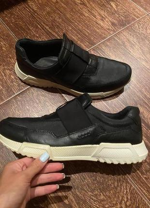 Туфли ессо р-45