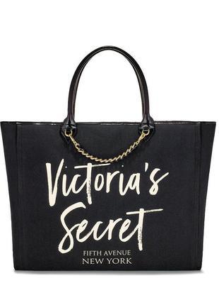 Сумка victoria's secret,оригинал