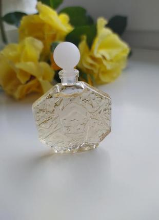 Ombre rose l'original jean-charles brosseau, parfum/чистые духи, 5 мл