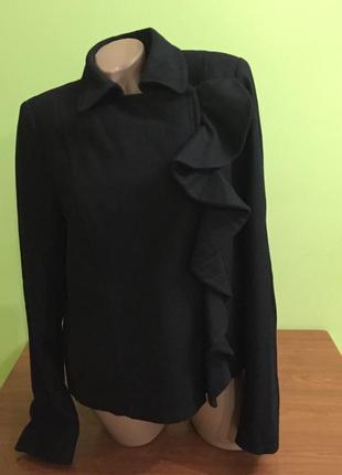 Женская куртка south