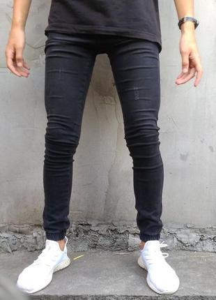 Джинсы мужские, agile jeans