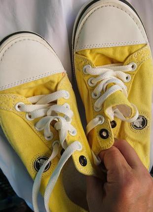 Crocs кеды ,кроссовки .