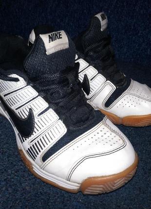 Кроссовки кроссы adidas