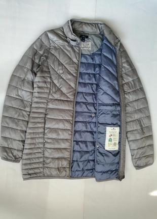 Куртка осень весна tom tailor