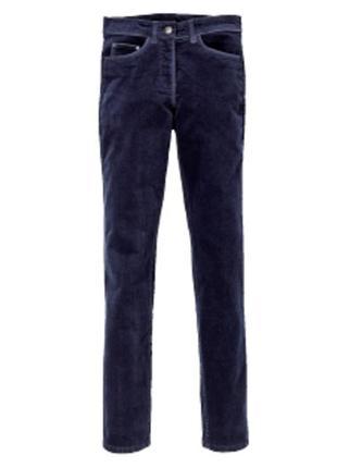 Джинсы штаны велюровые штаны