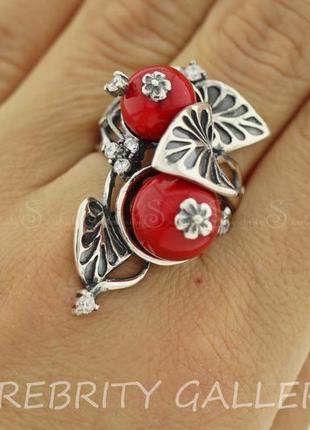 10% скидка подписчику кольцо серебряное i 168893 r.w 19 серебро 925