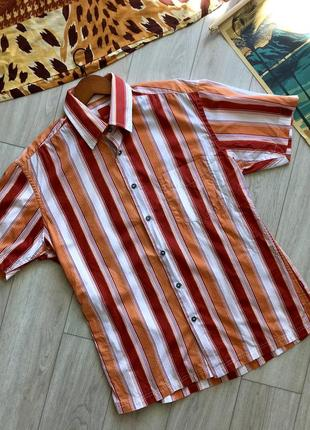 Рубашка espirit