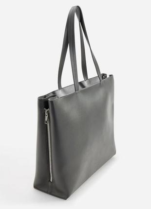 Красивая сумка,шопер