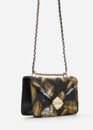 Классная сумочка от reserved