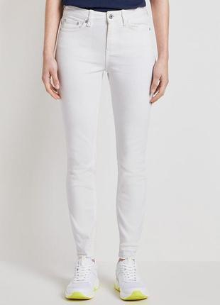 Красивые стильные джинсы от blue motion , германия , р. 44 евро, наш 50 - 54