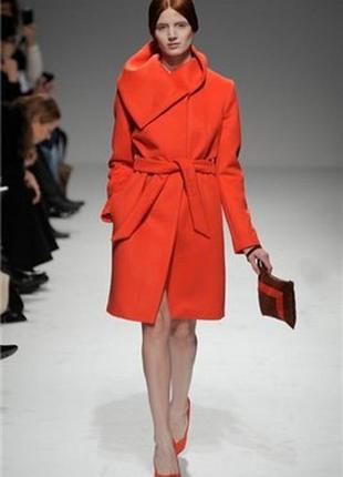 Пальто martin grant оригинал