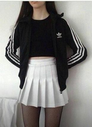 Порно фото малолеток юбках