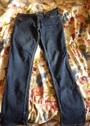 Хорошие джинсы на каждый день