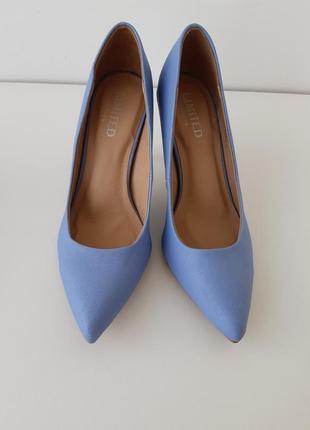 Женские туфли/нові шикарні жіночі туфлі