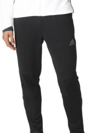 Штаны спортивные adidas climalite-2xl