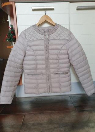 Куртка демисезонная amusu
