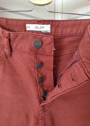 Акційна ціна! джинсы мужские kiabi