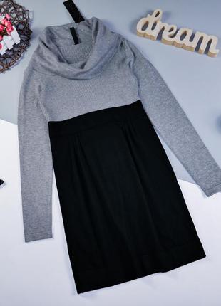 Платье р-р s-м