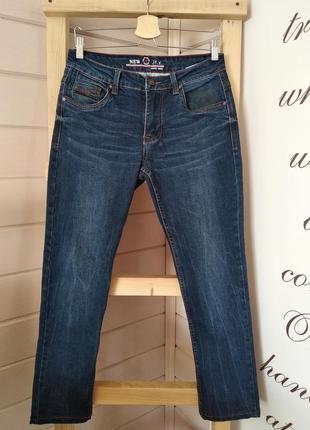 Акційна ціна! джинсы newsky