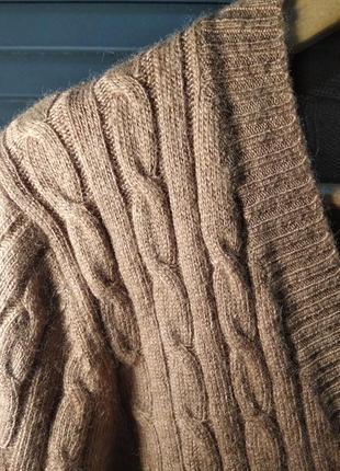 Акційна ціна! свитер h&m