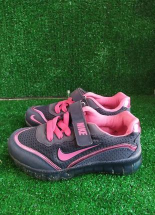 Кроссовки новые для девочки.