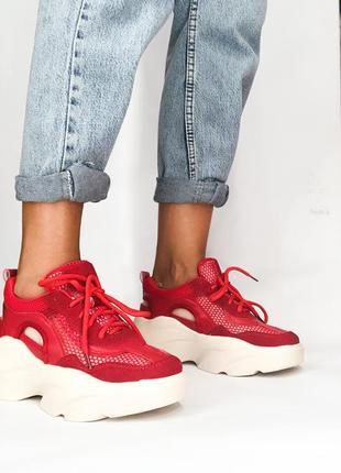 Крута модель кросівок{мега ціна -до 10.08.20}