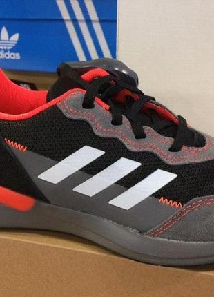 Детские кроссовки adidas rapidarun elite eg6911