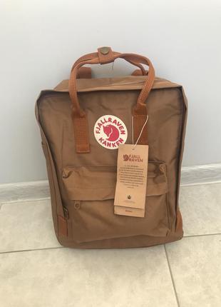 Акция! рюкзак канкен/ портфель fjallraven kanken более 20 моделей