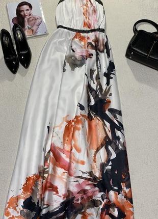 Красивейшее платье-сарафан little mistress