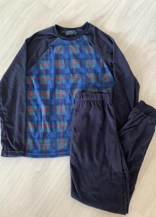 Флисовая одежда для дома primark