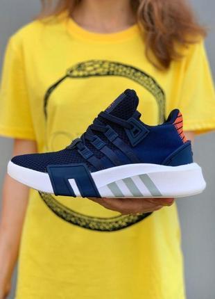 Adidas equipment bl
