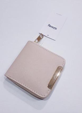Маленький кошелёк