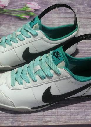 Шыкарные кроссовки nike fivekay а также adidas asics reebok converse puma salomon